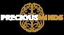 Preciousminds – Unique Web Design – Branding and Logo – Δημιουργία Κατασκευή Ιστοσελίδων