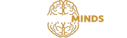 Preciousminds – Unique Web Design – Branding and Logo – Δημιουργία Κατασκευή Ιστοσελίδων – αεροφωτογραφιση, αεροφωτογράφιση, βιντεοσκόπηση, δημιουργία ιστοσελίδας, εκτυπώσεις